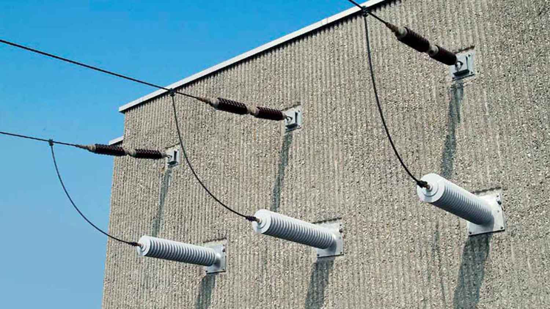 substation bushings transformer bushings wall bushings
