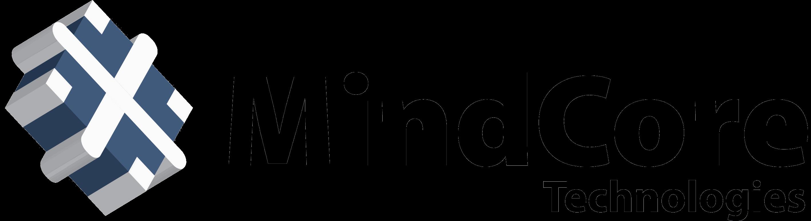 Technologies MINDCORE Technologies